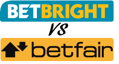 betbright vs betfair