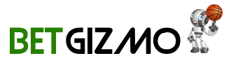 Bet Gizmo :: Betfair Trading Made Simple!