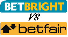 betbright vs betfair