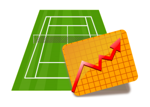 tennis-volatility